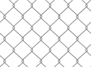 Four Key Steps In Chain Fence Installation
