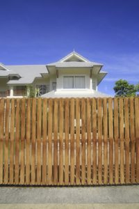 Pros And Cons Of Wooden Fencing