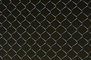 10 Reasons Chain Link Fencing Is A Great Idea