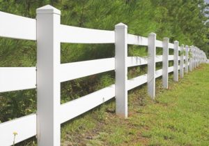 Why Install Residential Fencing For Your Family?