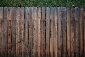 Tips Before Starting A Wood Fence Installation