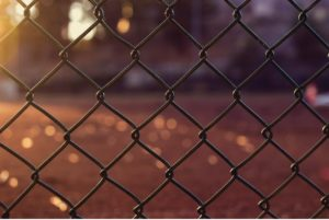Benefits Of Installing Chain Link Fencing