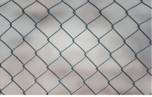 Pros and Cons of Iron Fencing