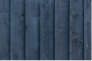 Choosing Material For Your Low Maintenance Fencing