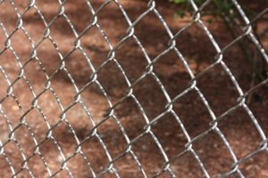 Privacy Slats for Chain-Link Fences: What You Need to Know