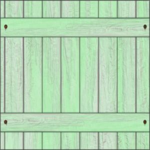 Mistakes People Can Make During Fence Staining
