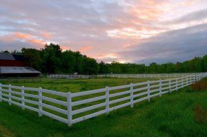 hercules fence fences