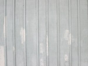 Features You Might Want to Protect Behind a Privacy Fence Screen