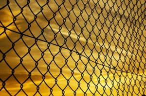 How You Can Make Your Chain-Link Fencing More Exciting